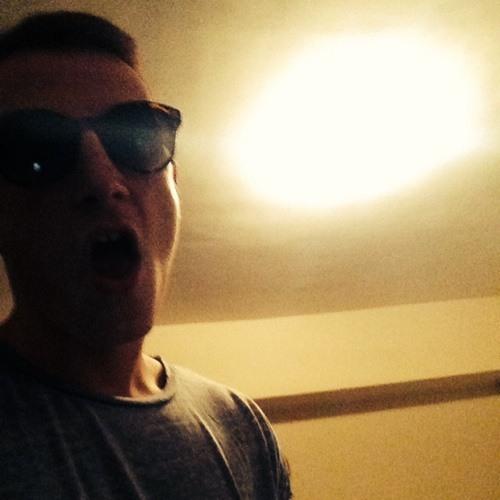 ryann_perryy's avatar