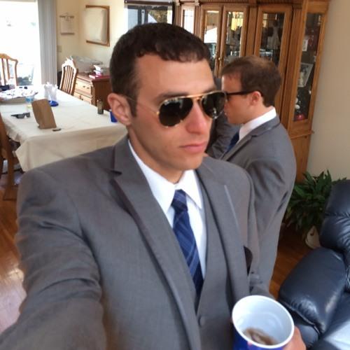 Sean Depuy's avatar