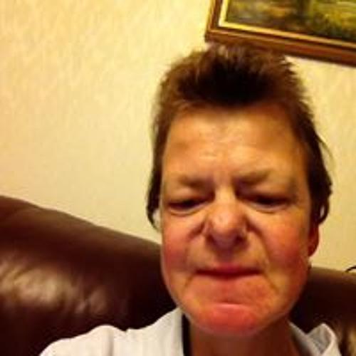 A j Elgie,'s avatar