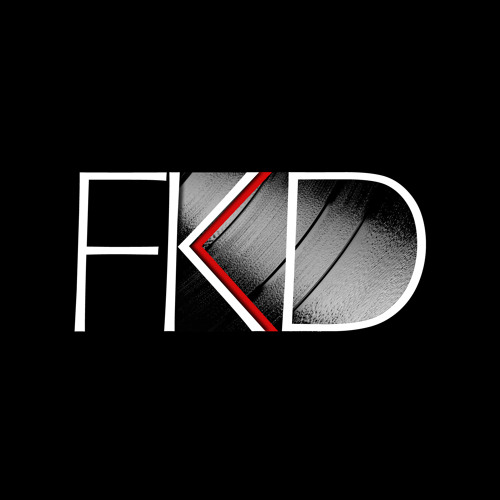 FKD's avatar