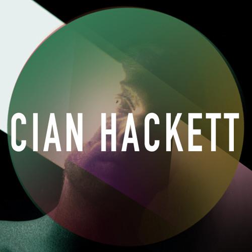 Cian Hackett's avatar