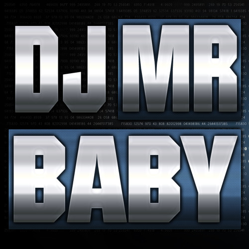 Dj Mr Baby's avatar
