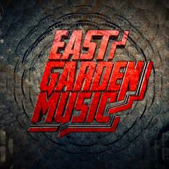 EastgardenMusic