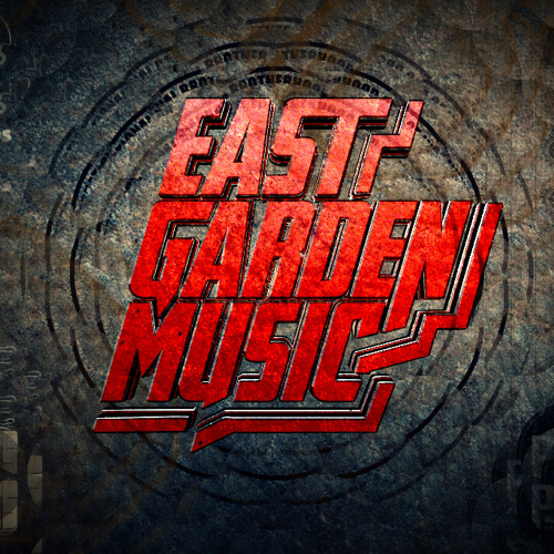 EastgardenMusic's avatar