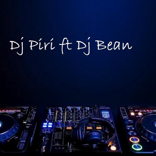 Dj Piri ft Dj Bean's avatar