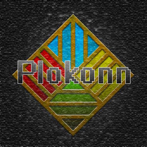 Plokonn's avatar