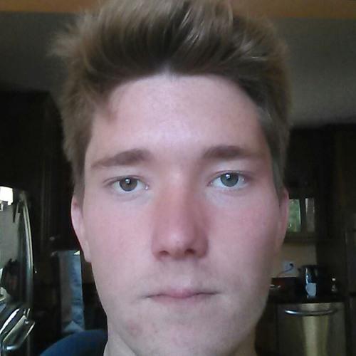 greenbackcutthroat's avatar