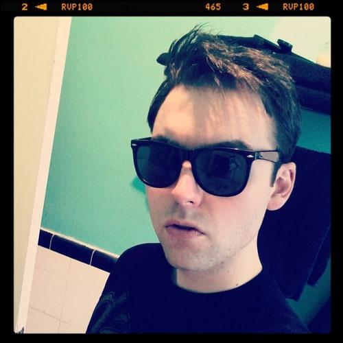 rockinroblee's avatar
