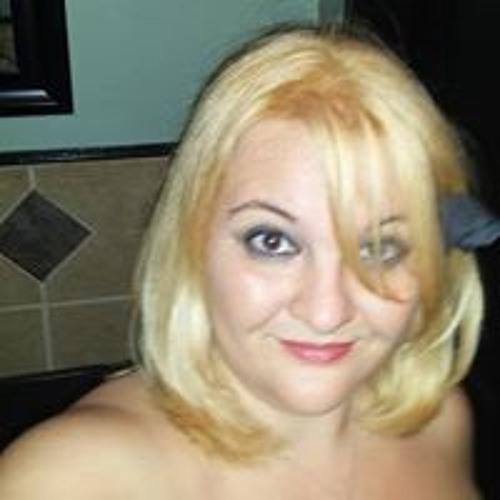 Roxann Frye's avatar