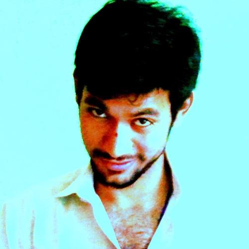 PuruPareek's avatar
