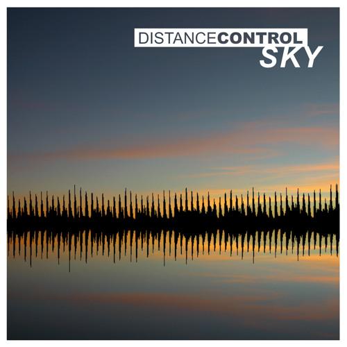DistanceControl's avatar