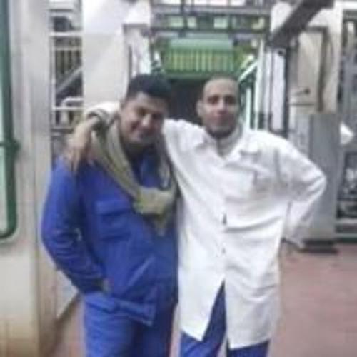Atiya Aljammal's avatar