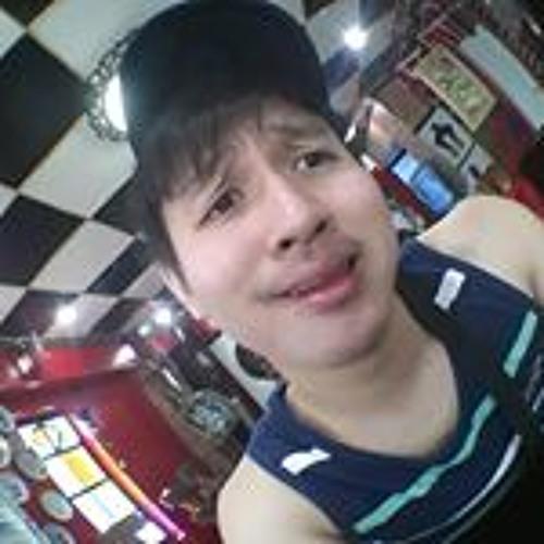 user934338307's avatar