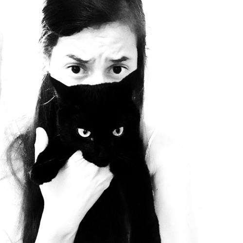 Pamela Flores Cheves's avatar