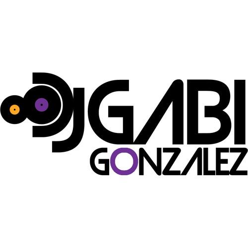 Gabi Gonzalez's avatar