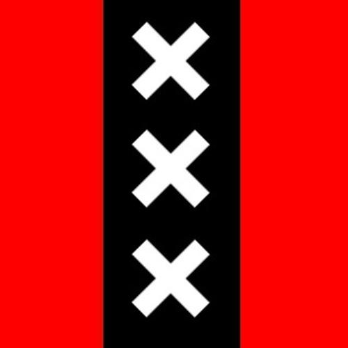 Dj Triple X (Amsterdam)'s avatar