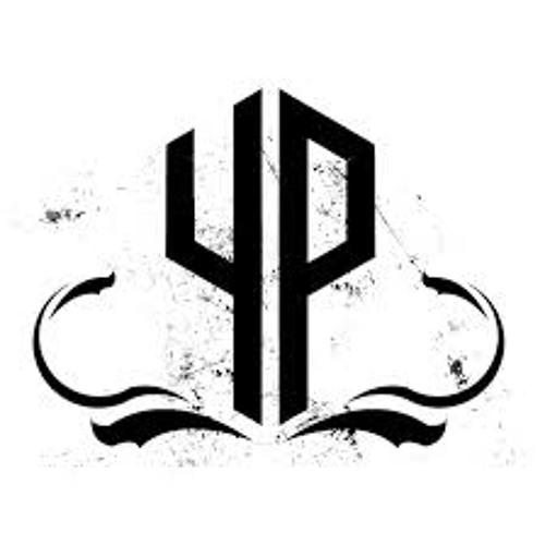YoungPabloo's avatar