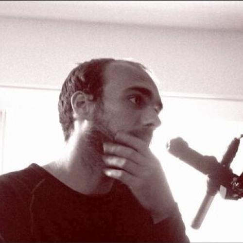 Jeremy Enigk's avatar