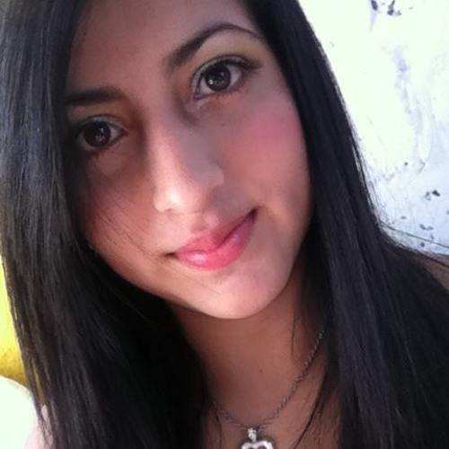 Mari Argandoña's avatar