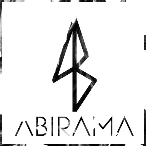 Abirama's avatar