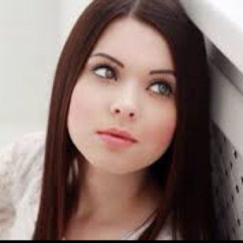user323392228's avatar