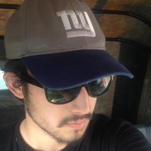 nirmalkop's avatar