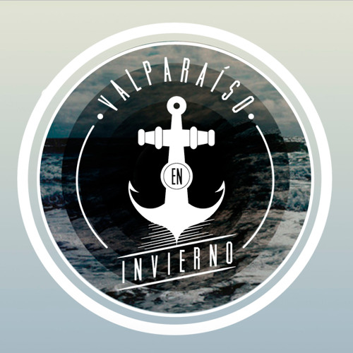valparaisoeninvierno's avatar
