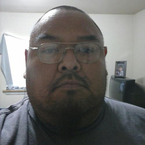 gnosie3's avatar