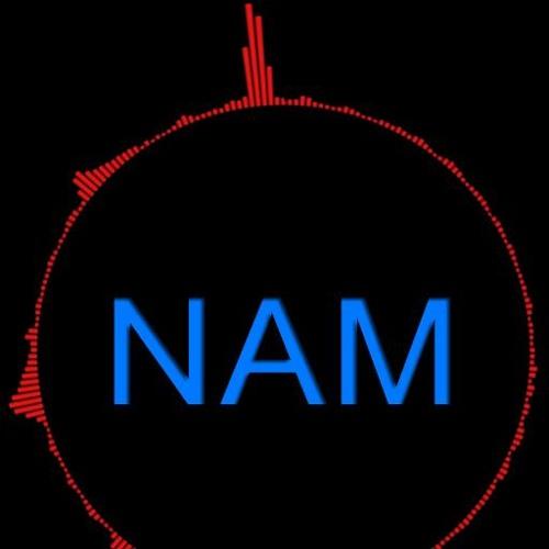 James N Sam's avatar