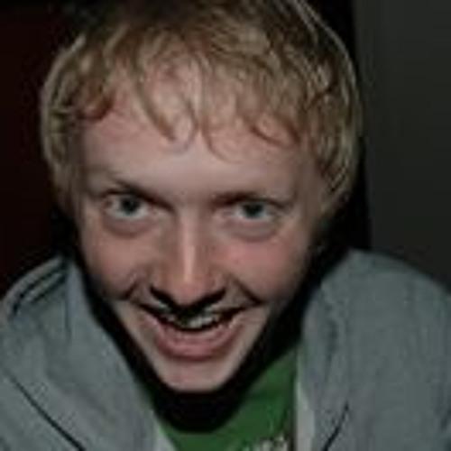 Jon Arne Heskje's avatar