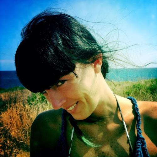 mirtilla83's avatar