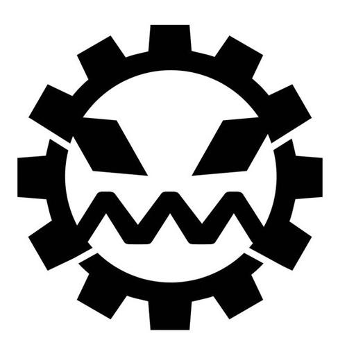 scabbytattoo's avatar