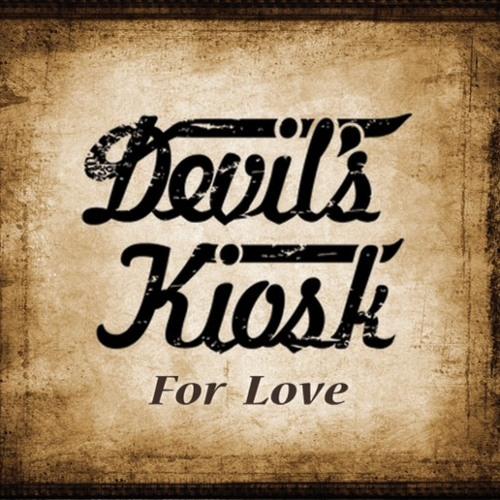 Devil's Kiosk's avatar
