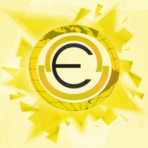 Evangelio_Oficial's avatar