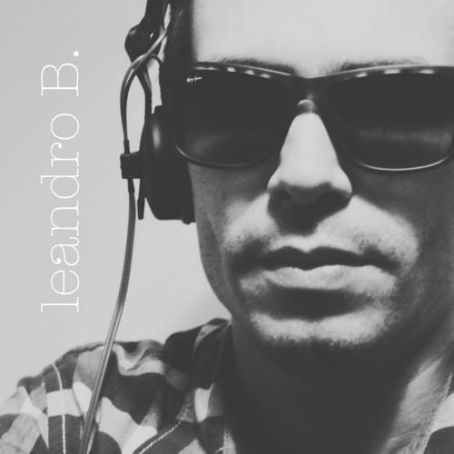 leandro B.'s avatar
