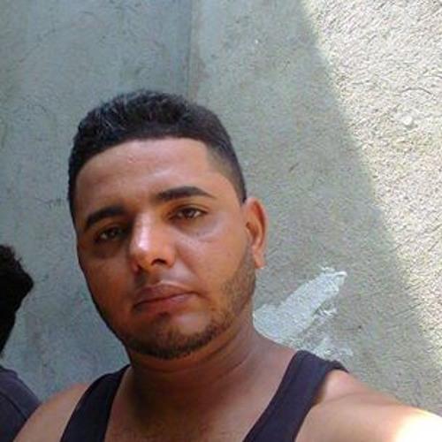 Ronal Salazar Rodriguez's avatar