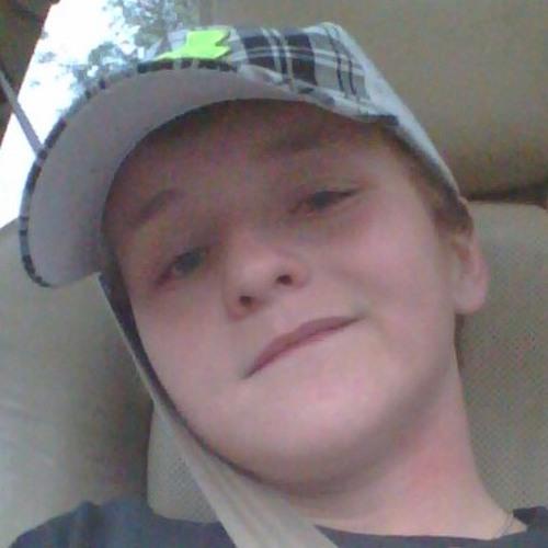bradleyrulz's avatar
