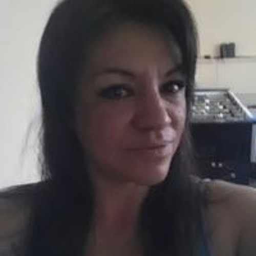 Deb Taylor 8's avatar