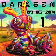 Darksen on Decks