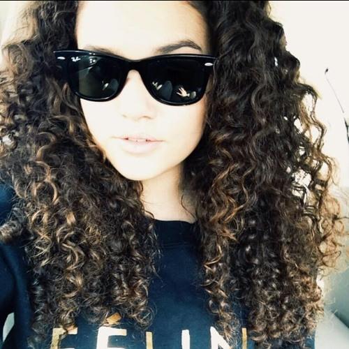 Jazmin Nichols's avatar