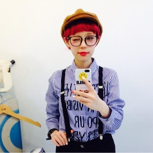 Lainiwakura's avatar