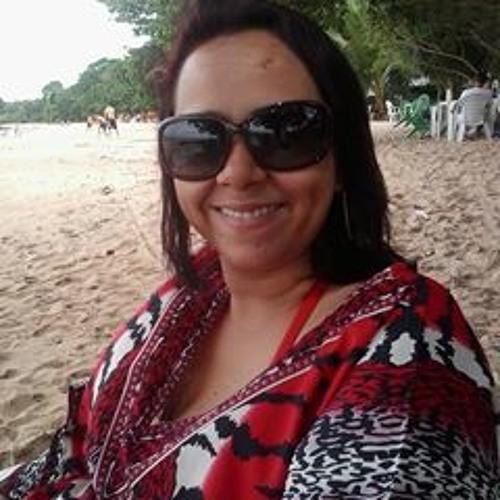 Athenaíde Condurú's avatar
