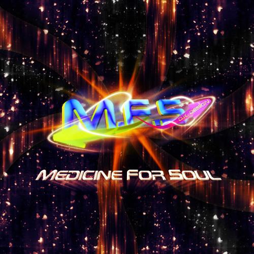 M.F.S's avatar