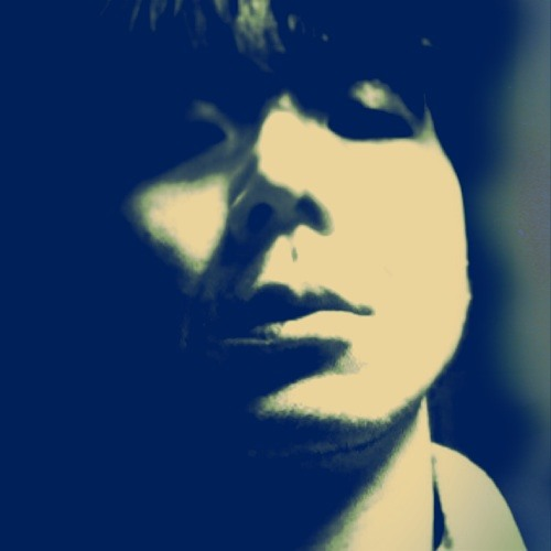 Takaharu Miura's avatar