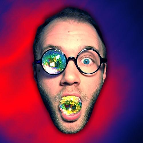 wtfisthismusic's avatar