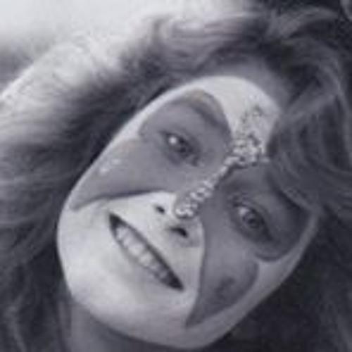Julie Gardner Peterson's avatar
