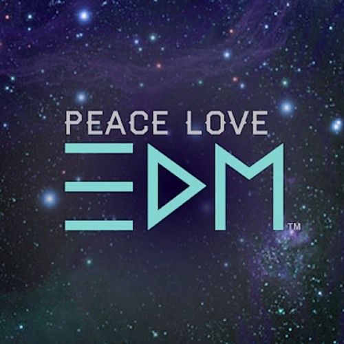 PeaceLove&EDM's avatar