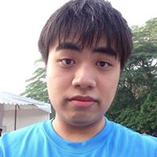Ryan Tan 58's avatar