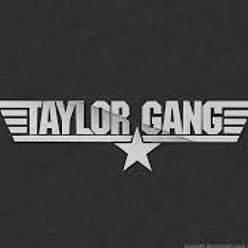 taylorgang111's avatar