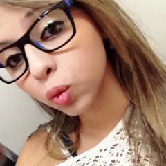 Aryane Diaz